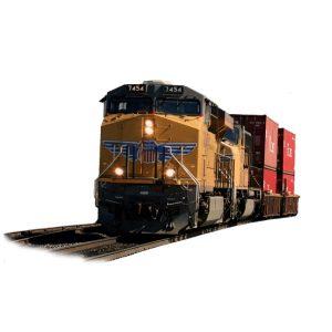 train600x600