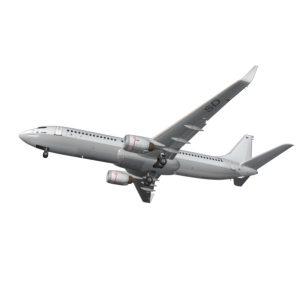 plane600x600